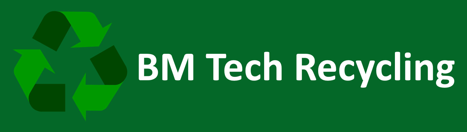 BM Tech Recycling